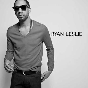 http://firstclasssociety.files.wordpress.com/2009/01/ryan-leslie-debut1.jpg